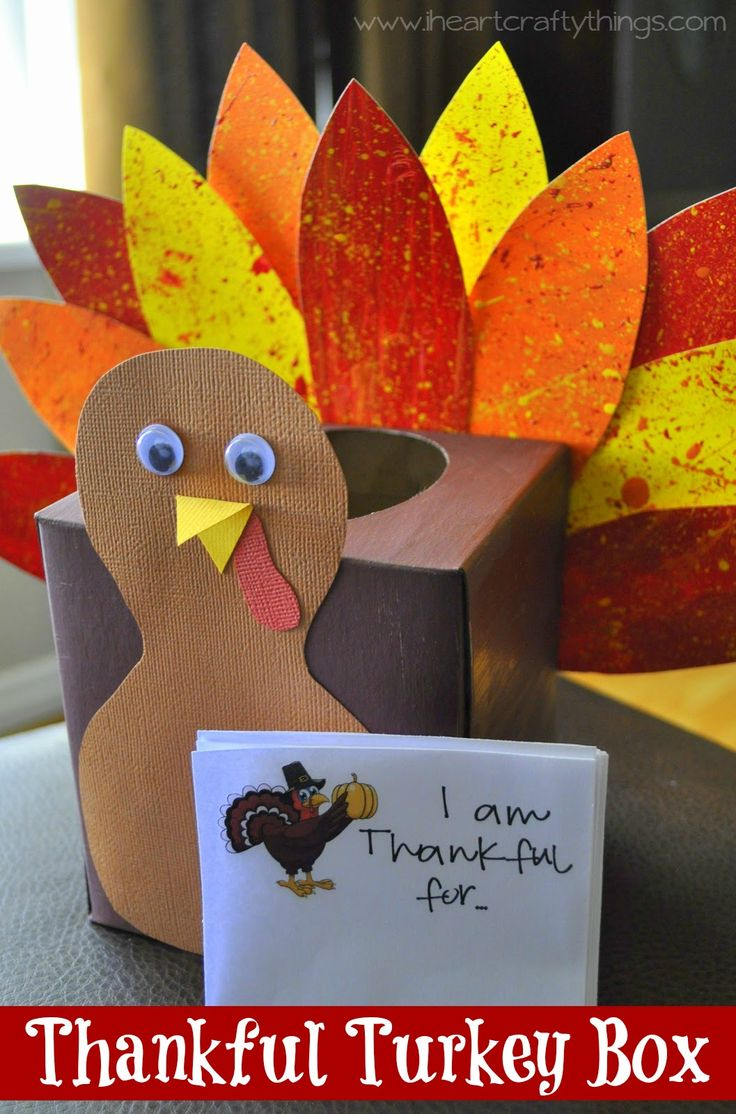 Hálás vagyok…