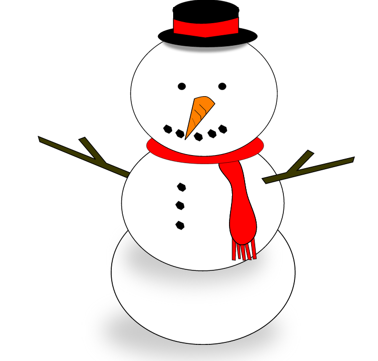 Tél angolul – letölthető képkártyákkyal