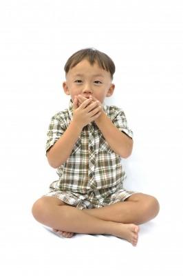 Mit tehetsz, ha a gyermek elutasítja az angolt?