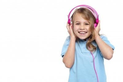 Hallás utáni szövegértés – Hogyan segítheted a gyermeket?