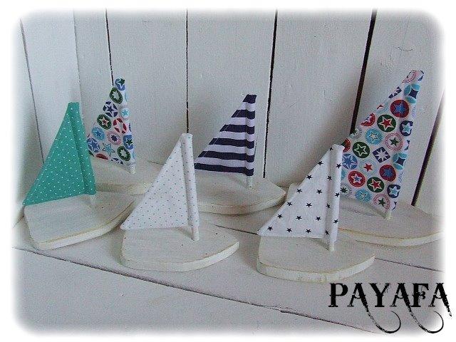 Payafa