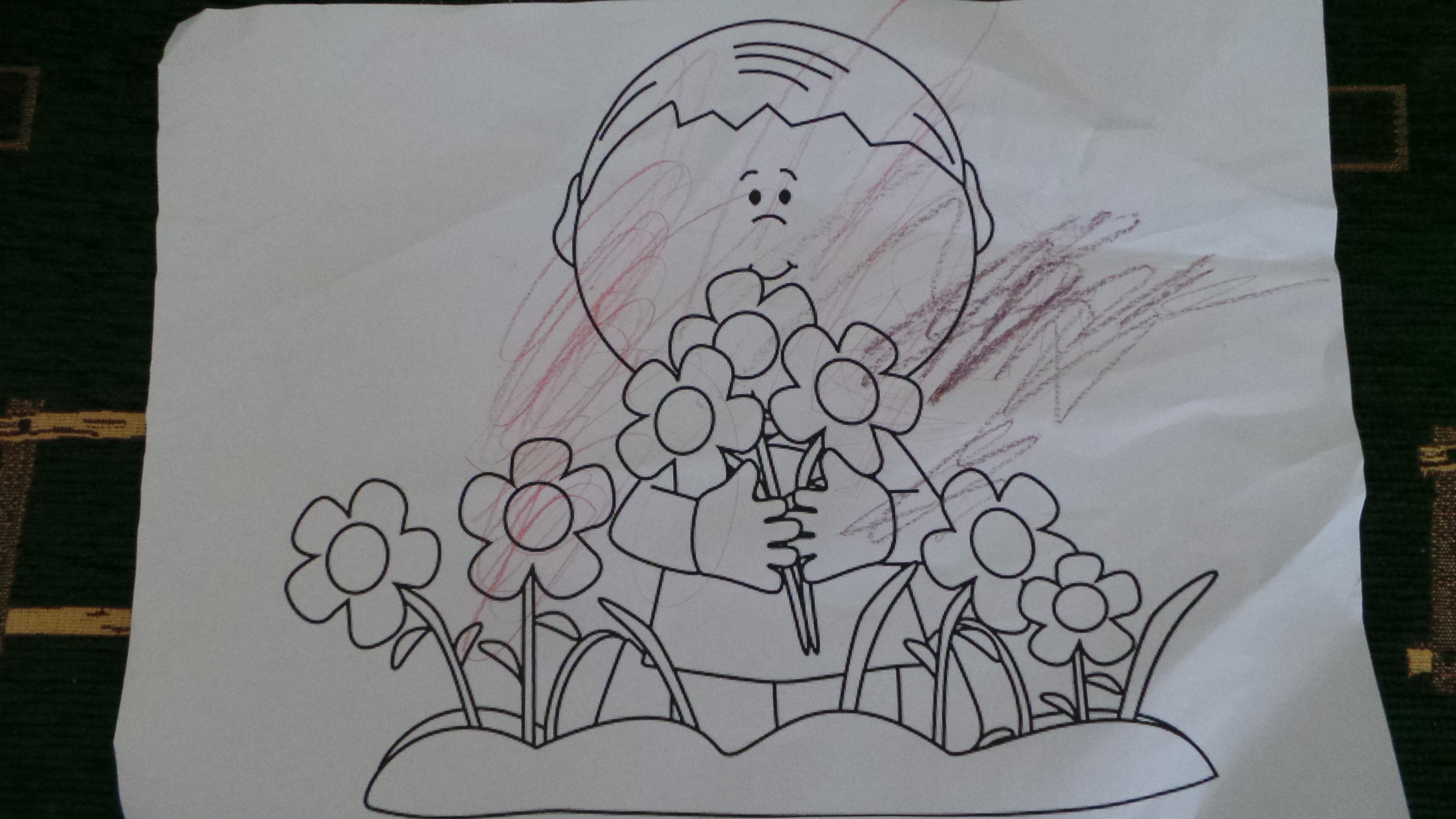 Virág-Julcsi