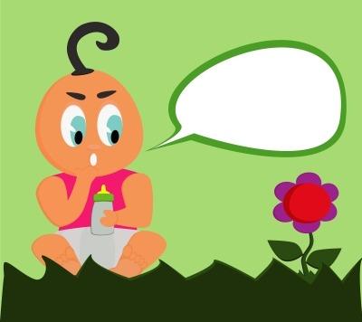 """Mikor """"kell"""" beszélnie egy két- vagy többnyelvű gyereknek?"""