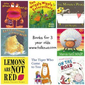 rövid mesék gyerekeknek olvasni