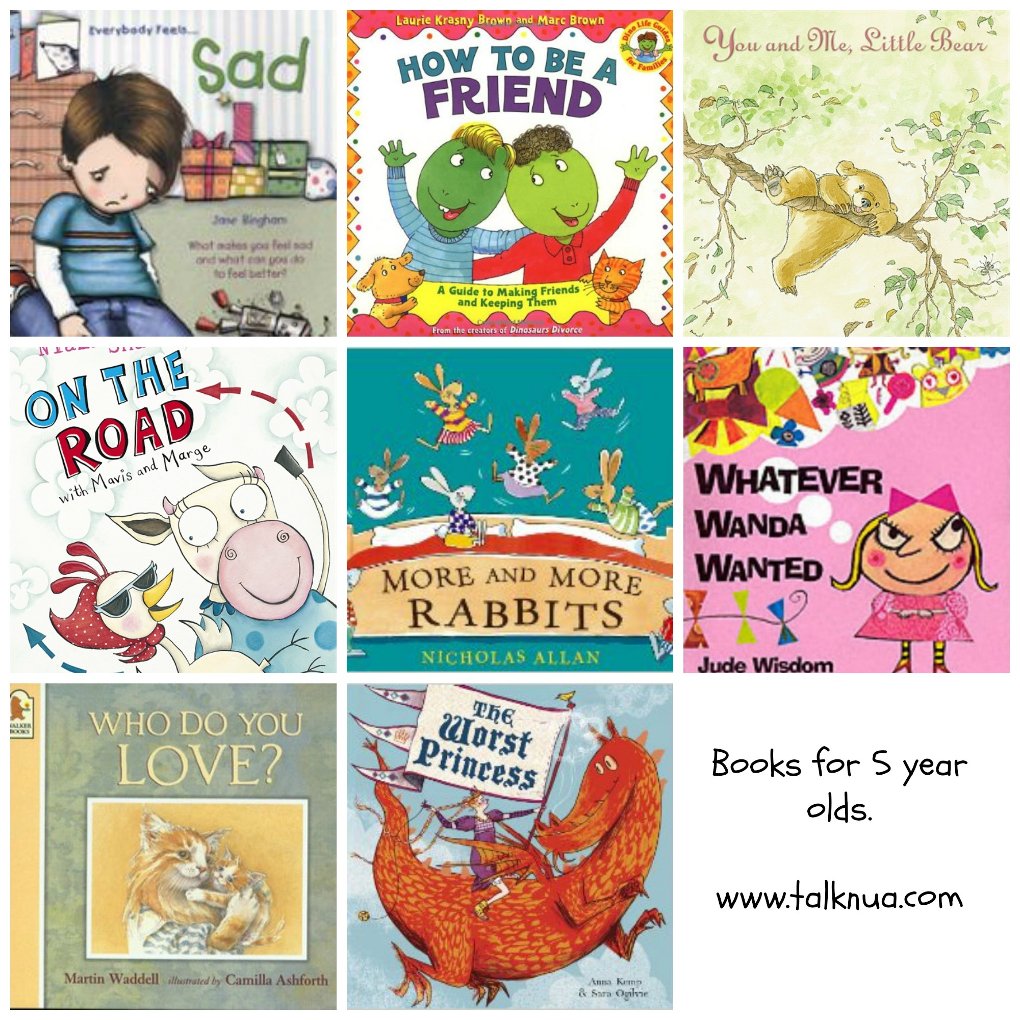 40 fantasztikus könyv Neked és a gyermekeidnek angolul – Angol gyerekkönyvek