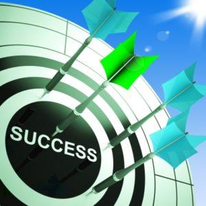 A sikeres nyelvátadás tíz pontja
