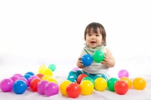 A korai nyelvtanulás előnyei