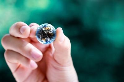 Takarítási világnap – Dalok takarításhoz angolul