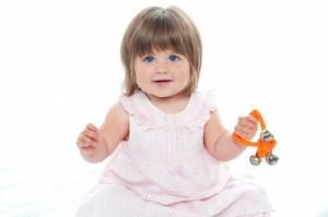Megkésett beszédfejlődés és  korai nyelvtanulás
