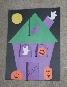 peek-a-boo-haunted-house