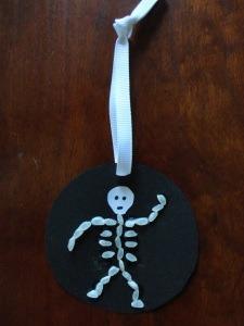 rice-skeleton