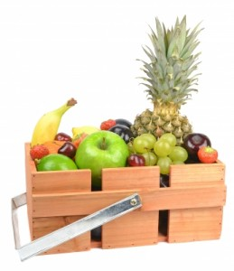 Gyümölcsök-zöldségek angolul