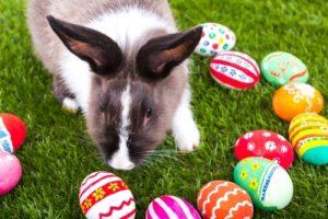 Easter songs – Húsvéti dalok