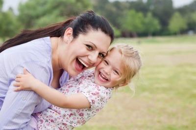 7 lépés, ahogy a második nyelvet átadhatod gyermekednek