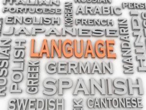 Össze fogja keverni a nyelveket?