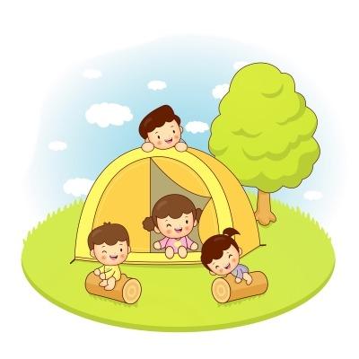 A nyári táborválasztás szempontjai