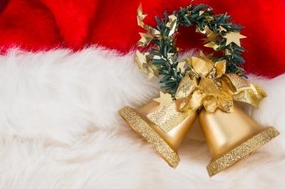 Angol nyelvű karácsonyi dalok letölthető gyűjteménye