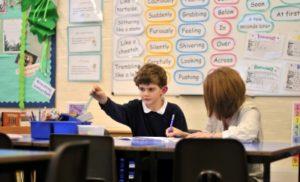 Iskolaválasztás szempontjai – Egynyelvű vagy kétnyelvű iskolát válasszunk?