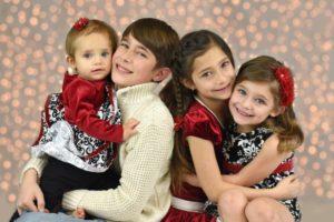 Bilingual Kids Rock – Interjú a blog szerzőjével a többnyelvű gyereknevelésről